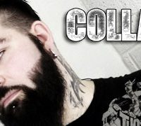 Collapse_-_New_frontman_