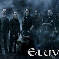 Eluveitie2014j