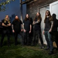 skeletonwitch-2013d