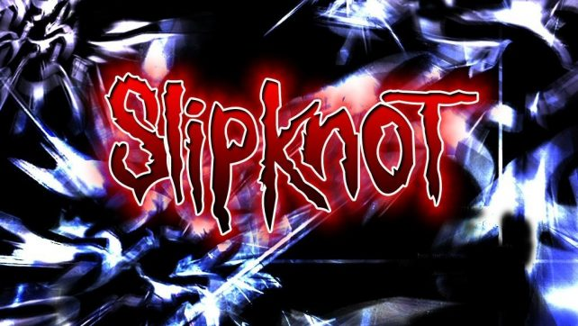 Slipknot Announce Details Of New Album .5: The Gray Chapter