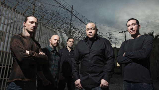 DEVIL YOU KNOW – Band Posts Official Video For 'It's Over' On YouTube