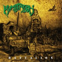 Humiliation-Battalion-artwork