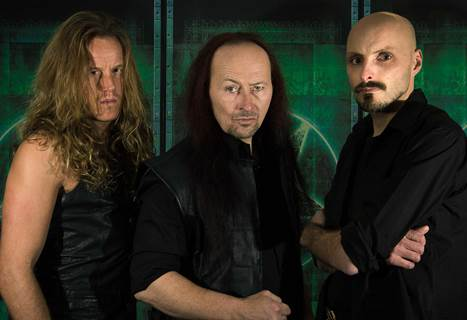 VENOM to perform entire NEW ALBUM on board 70000TONS OF METAL!