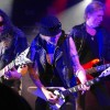 Michael Schenker's Temple of Rock – The Waterfront Studio, Norwich - Gig Review
