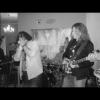 Starscreen live @ TwentyTen, Matlock - Gig Review