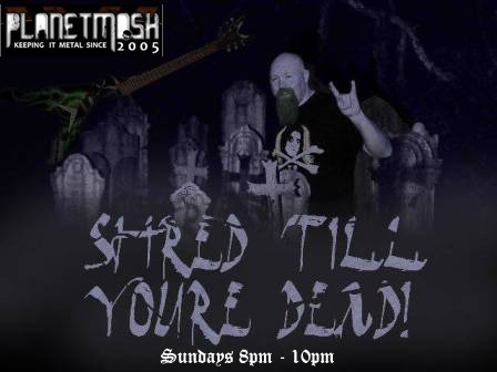 shred-till-your-dead.advert-poster (1)