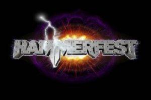 Hammerfest_Hammerfest