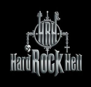 hard_rock_hell
