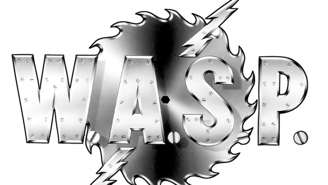 Metal Icons W.A.S.P. Sign to Napalm Records & New Album Set For Release This August!