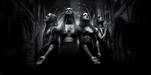 SCHAMMASCH: Remastered version of debut album coming in May; track stream featuring new artwork unveiled