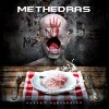 METHEDRAS - System Subversion - CD Review