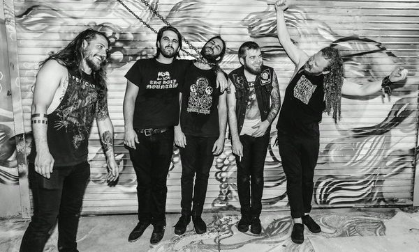 SET AND SETTING debuts music video for 'Coping,' announces tour plans