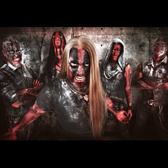 VARG – New Music Video For Title Track Of Upcoming Album!