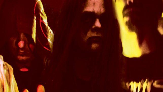 BODE PRETO set release date for new IRON TYRANT album