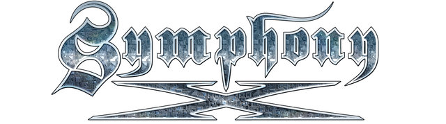 SYMPHONY X Announce support bands for European tour 2016