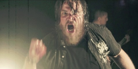 """DESPITE premiere 'As You Bleed' music video – new full-length album """"Synergi"""" out July 22, 2016"""
