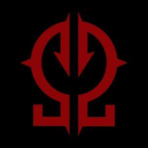 Democratus logo
