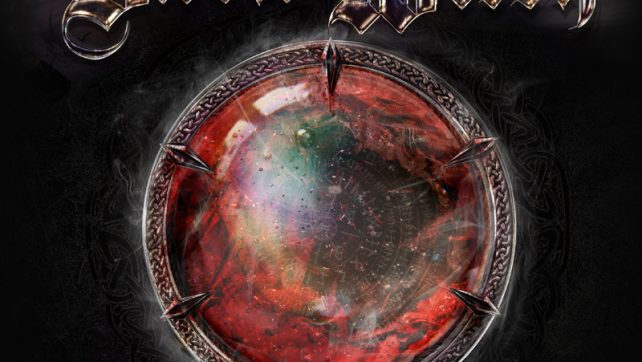 "DARK WITCH: group releases ""To Valhalla We Ride"" lyric video"