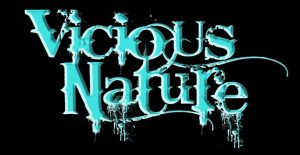 3540362963_logo