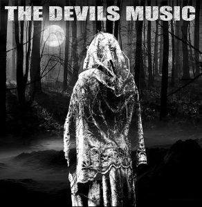 devils Music