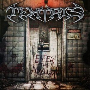 Temtris-Cover