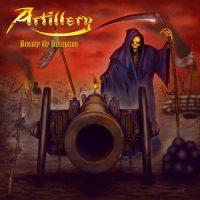 Artillery_Penalty-by-Perception-500x500