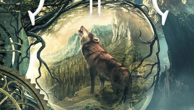 SONATA ARCTICA | announce single 'Closer To An Animal' and album pre-sale start