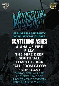 album-launch-poster