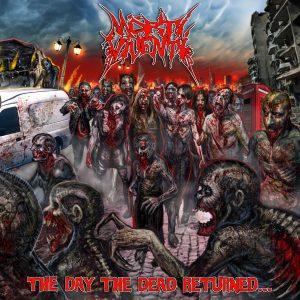 morti-viventi-cd-cover