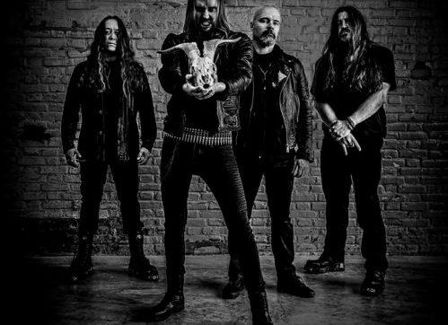 "Soulburn Album Review: ""Earthless Pagan Spirit"""