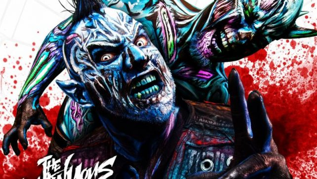 TWIZTID to Host Official CD Release Party at Whisky A Go Go in Hollywood, CA on January 27