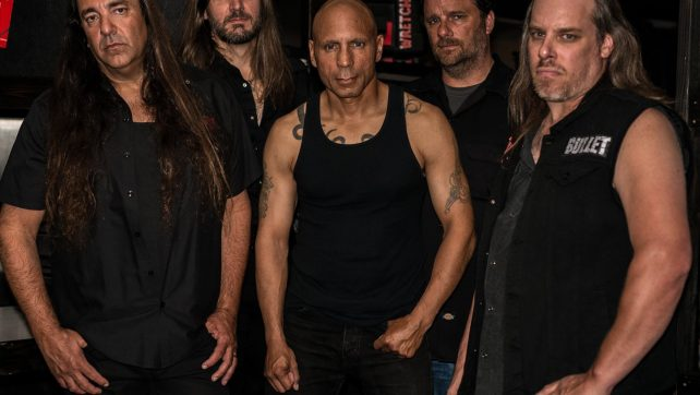 OHIO POWER METAL ACT WRETCH SIGN WITH EXTREME MANAGEMENT GROUP!!!!