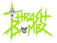 "Thrash Bombz Album Review: ""Master Of The Dead"""