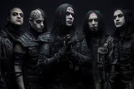WEDNESDAY 13 | UNVEILS SECOND TRAILER: MAKING OF 'WHAT THE NIGHT BRINGS' MUSIC VIDEO