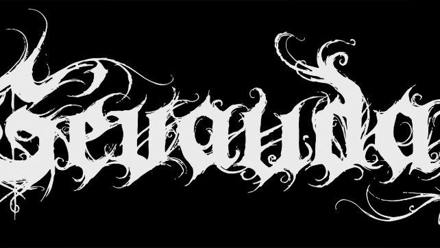 "Gevaudan Album Review: ""Litost"" EP"