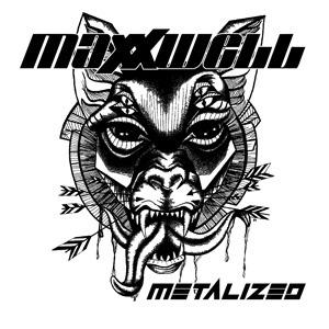 Maxxwell Album Review: